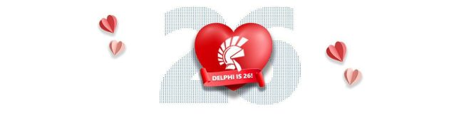 20_new_designs_delphi26-anniv_white_1200x300-4369757