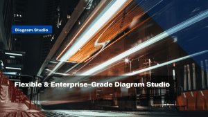 flexible-enterprise-grade-diagram-studio