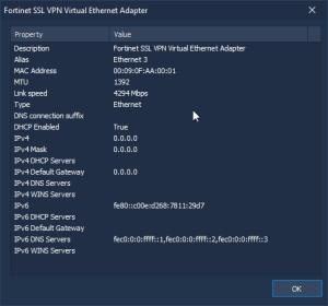 networkadapterproperty-1524333-2