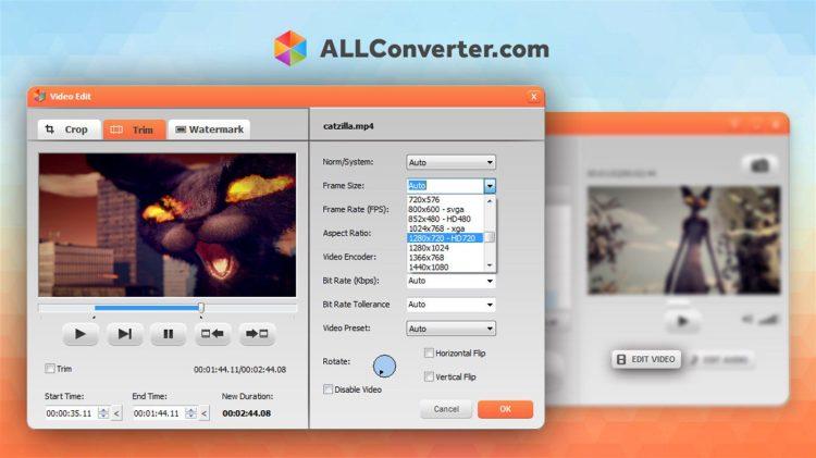 allconverter3