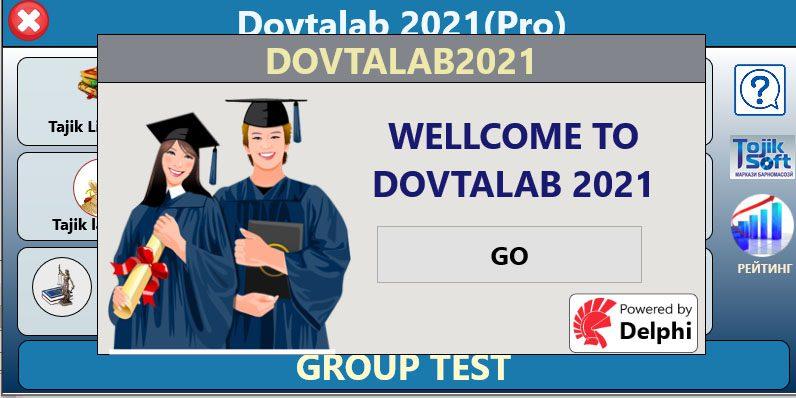 dovtalab1