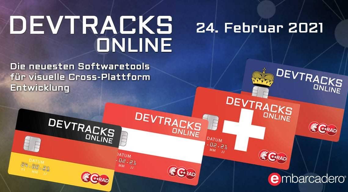 em-dach-cg-devtracks-online-banner-1200x630