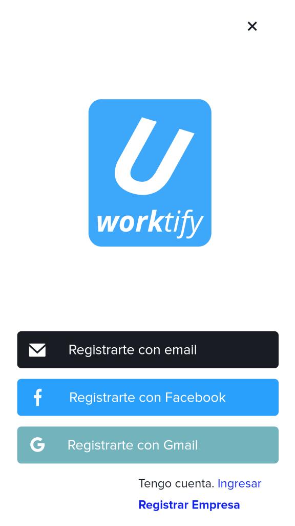 uworktify1