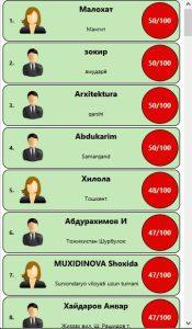 uzbek5