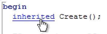 10-4-2-ctrl-click-inherited