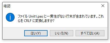 10-4-2_new_ide_6_ja-1954720