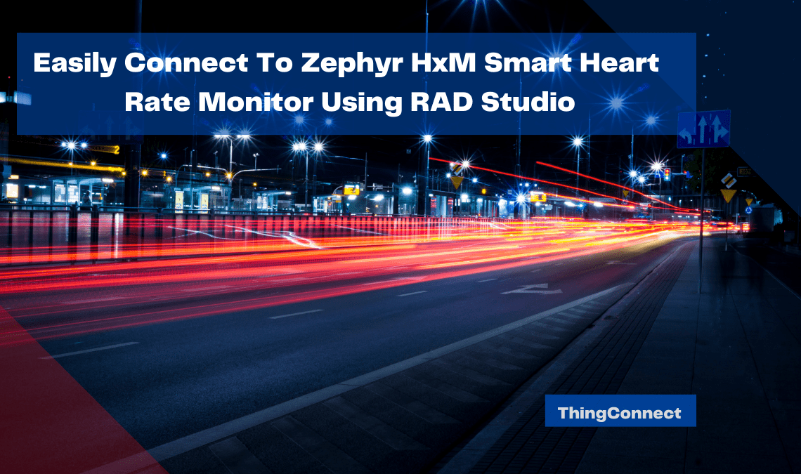 easily-connect-to-zephyr-hxm-smart-heart-rate-monitor-using-rad-studio