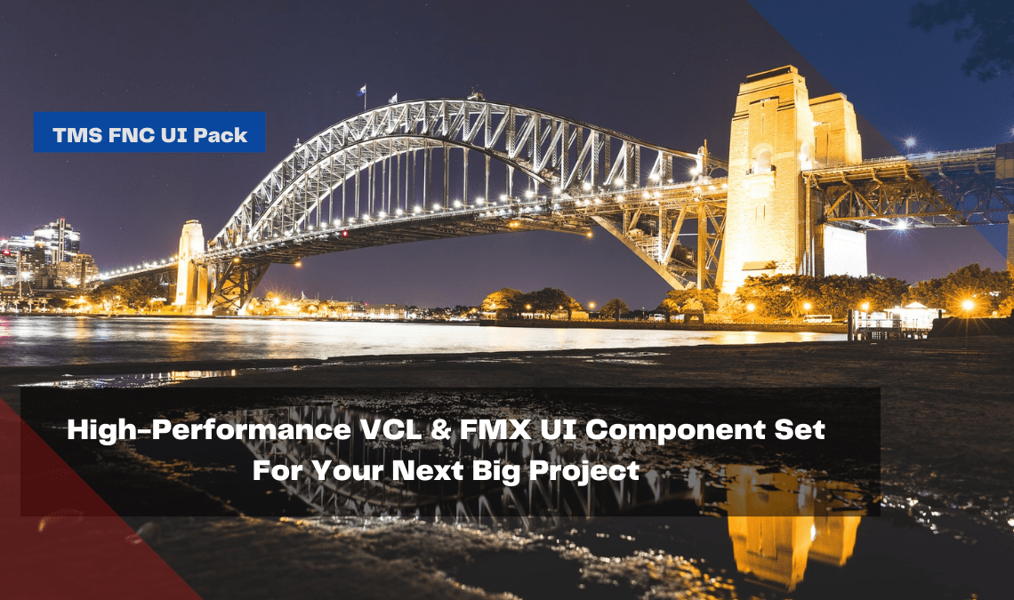 high-performance-vcl-fmx-ui-component-set-for-your-next-big-project