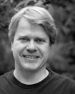Developer Stories: Julian Ziersch Engages On His fotoARRAY Application