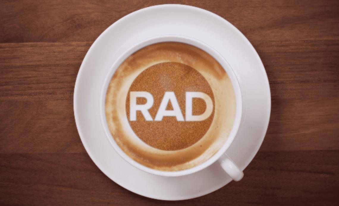 TCoffeeAndCode Coffee Cup