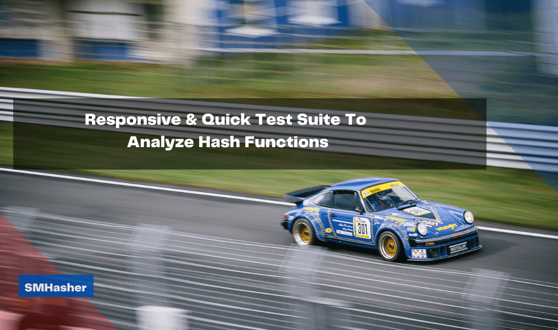 responsive-quick-test-suite-to-analyze-hash-functions