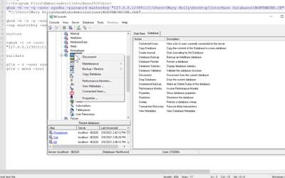 backuprestorevalidate_std-original-3588402