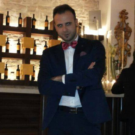 Developer Stories: Giuseppe Massimo Pinto Talks About His Application Metrodrummer 2