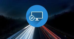 remote_desktop_faster