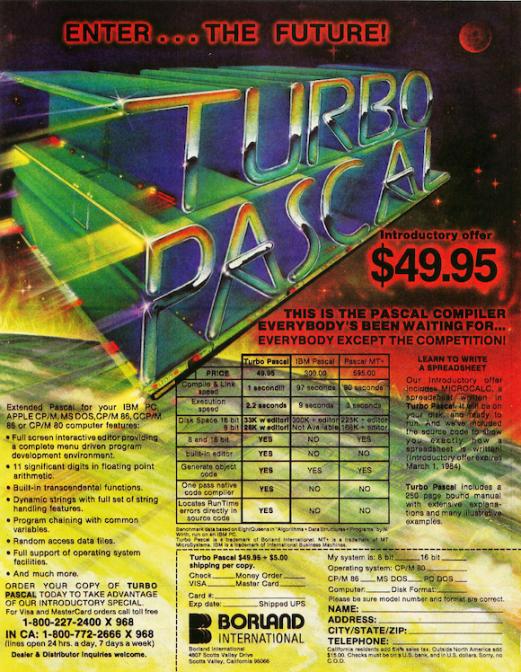turboad-2875032