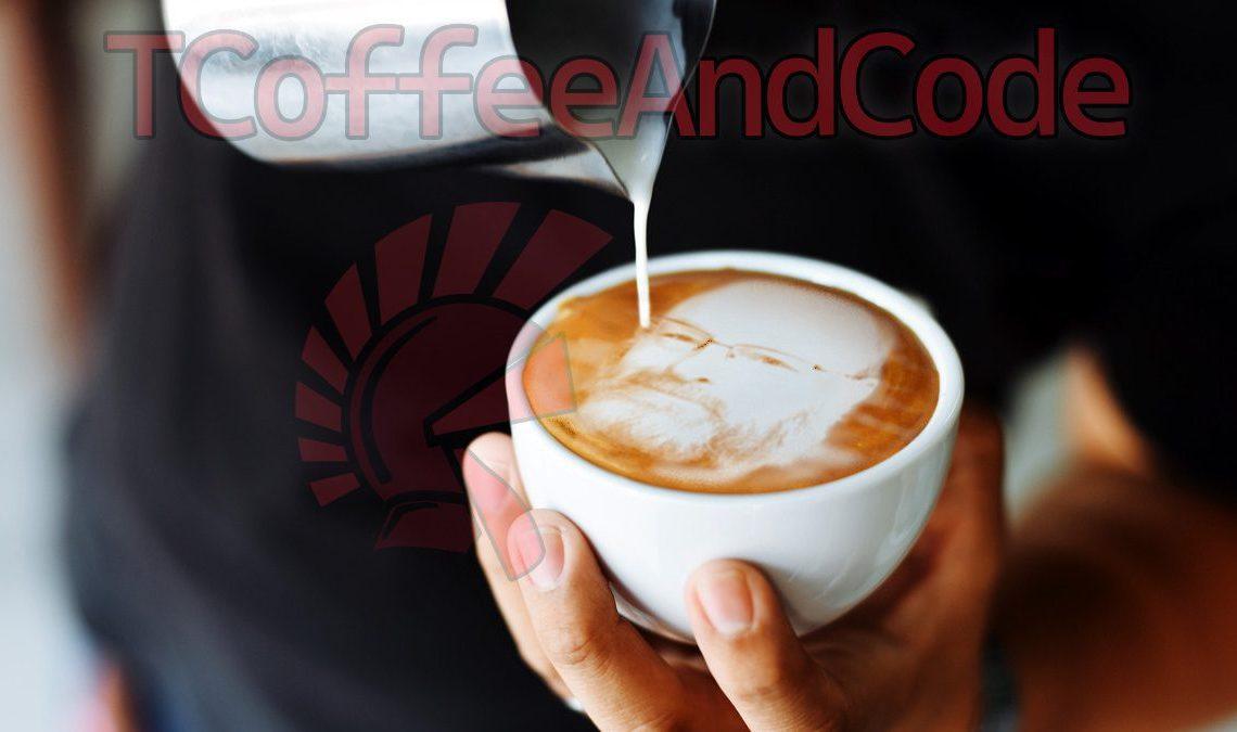 tcoffeeandcode-jim