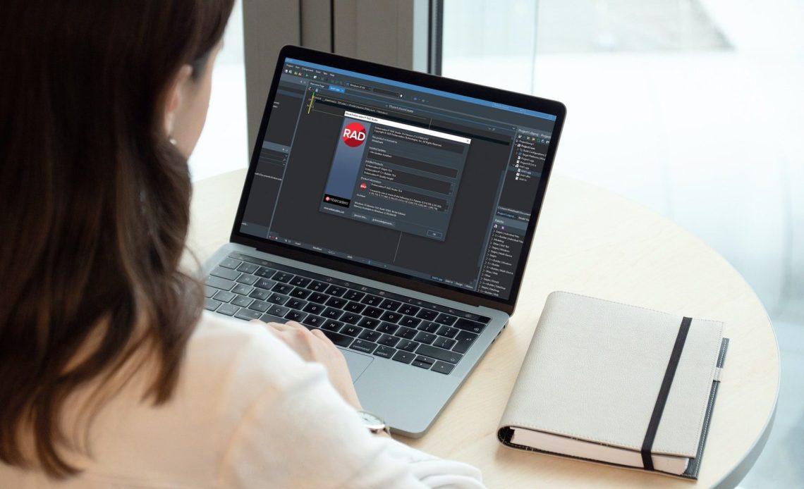 the-future-of-desktop-apps-is-native-code-2