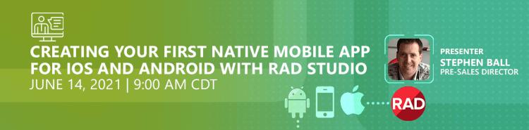 banner_webinar_first-native-mobile-app-rad-studio