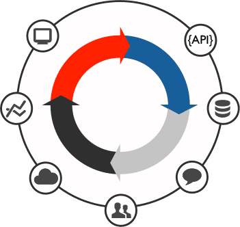 diagram_rad_server-3