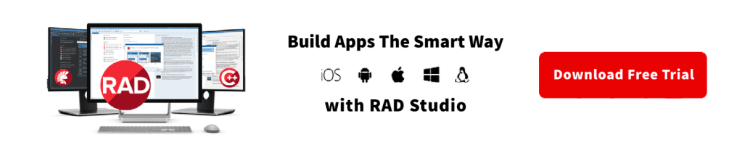 rad-studio-banner-blog-2
