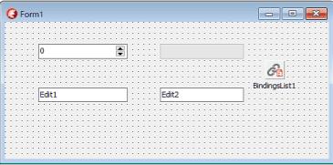 managing-delphi-expressions-via-a-bindings-list-component-ja-1-3585244
