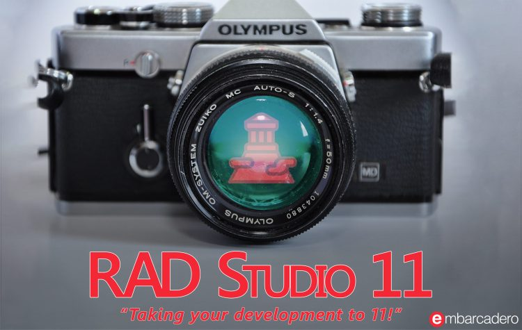 olympus-11-splash-screen-camera-3187906-2
