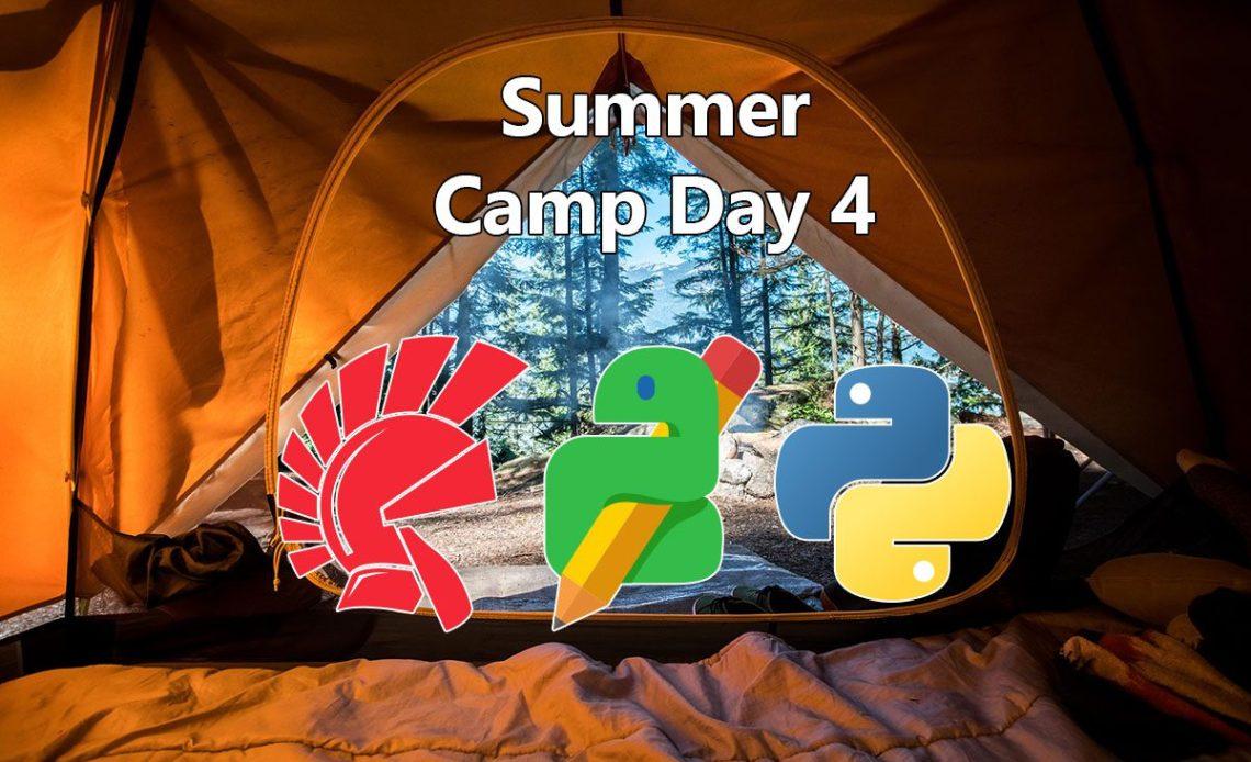 summer-camp-day-4-python