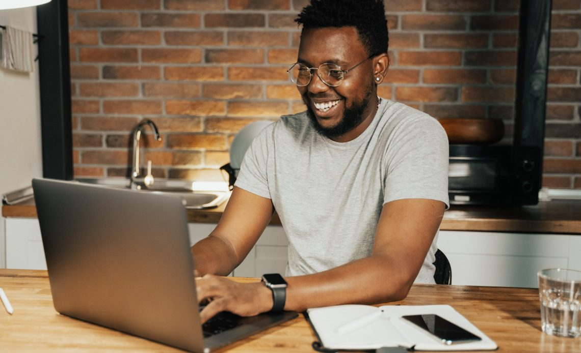 My 7 favorite flexible and powerful productivity tools