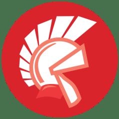 What Is It Like To Be A Developer Joe C. Hecht? The Delphi logo