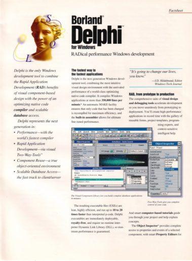 factsheet-2