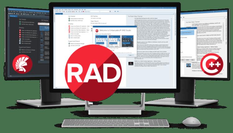 rad-studio-02-3997921-2