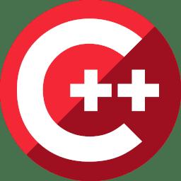 cbuider_studio_final_icons_1024-7634799-2107857