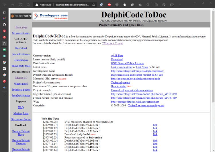 5 Ways To Improve Your Code: What You Need ToKnow - DelphiDoc