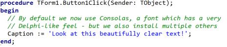 high-dpi-crisp-editor-and-consolas-font-procedure-9799954-2