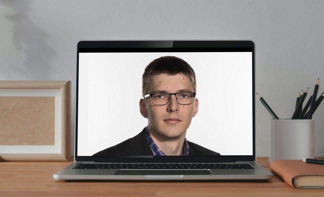 smartmockups_ktarkghn