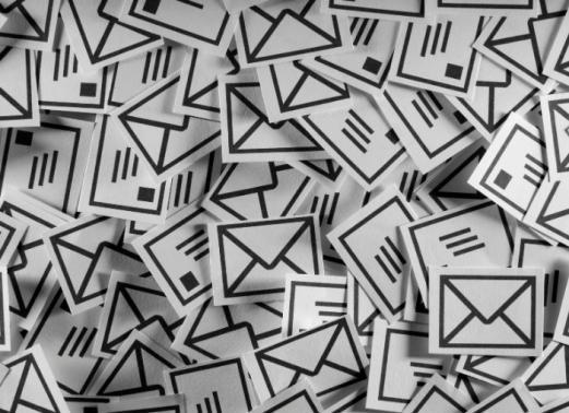 prevent-website-spam-drupal