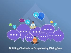 Building-chatbots-in-drupal