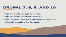 drupal-7-8-9-and-10-timelines-1280w-1
