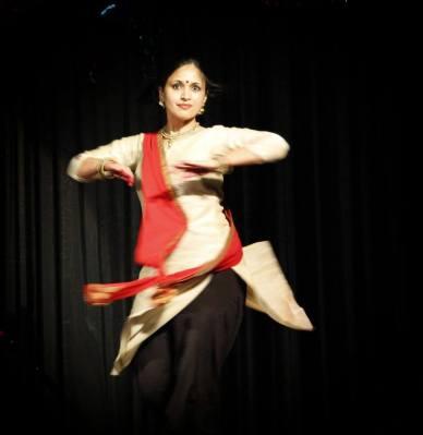 InSAZ Diwali Celebration (Nov, 2016)