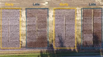 https://i1.wp.com/blogs.ext.vt.edu/ag-pest-advisory/files/2018/06/TPB-early-late-cotton.png?resize=350%2C197