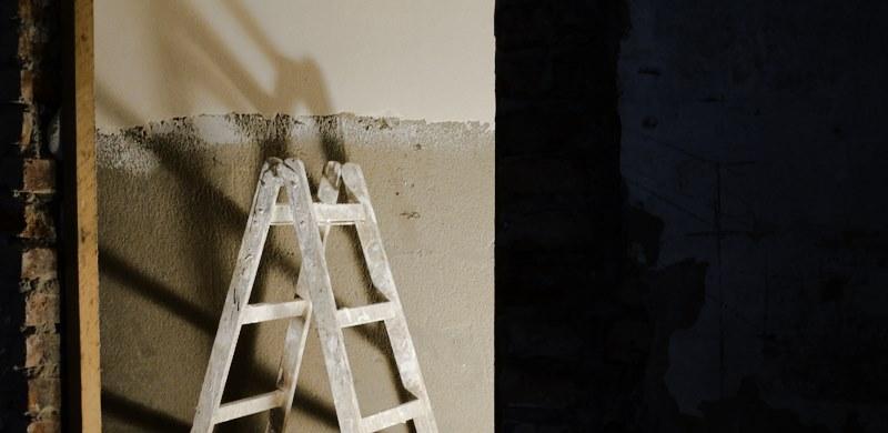 Ich Konnte Auch Mal Meine Weissen Hetero Uellen Bauarbeiter Im Hinterhaus Fragen Was Denn Ihre Privilegien So Beim Verputzen Meiner Wande Sind