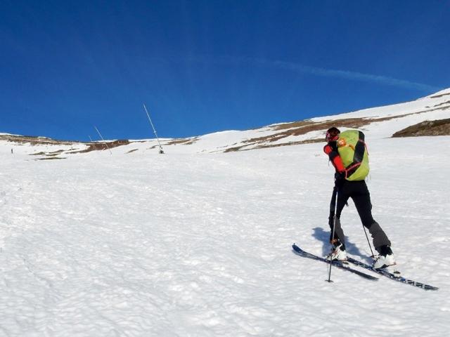 las mejores chaquetas de montaña para este otoño invierno 2019