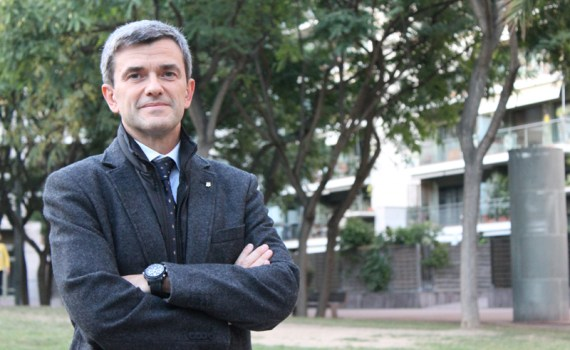 Intervista all'affermato ricercatore Maurizio Battino