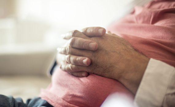 Perché le persone aumentano di peso man mano che invecchiano?