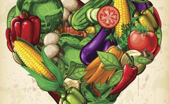 Nuove Linee Guida per una Sana Alimentazione