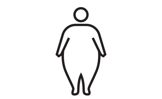 Paziente obeso: il ruolo chiave del Medico di Medicina Generale