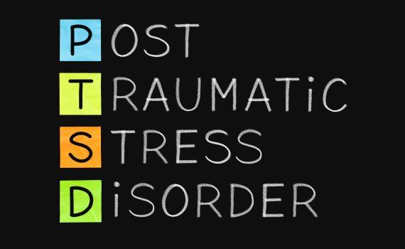 Disturbo Post Traumatico da Stress e Disturbi Alimentari