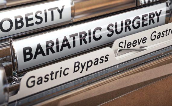 Chirurgia bariatrica negli adolescenti: sì o no?