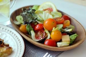 Funiber-salada