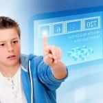 Tecnologia e Educação em debate